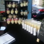 Rockton River Market